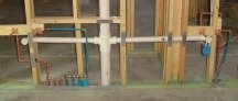 Go to Plumbing Drain Pipes page